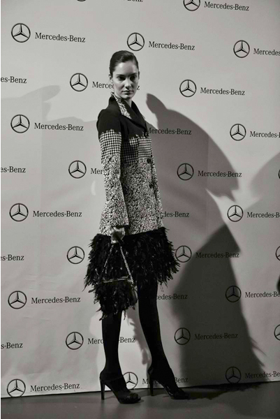 backstage-esther-noriega-mercedes-benz-fashion-week-madrid-little-things 11
