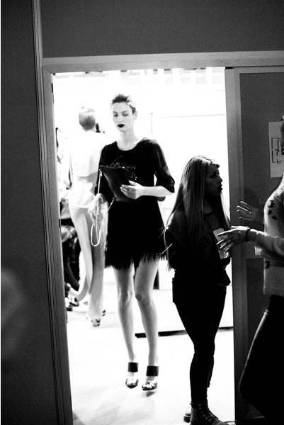 backstage-esther-noriega-mercedes-benz-fashion-week-madrid-little-things 7