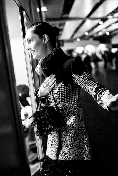 backstage-esther-noriega-mercedes-benz-fashion-week-madrid-little-things 9