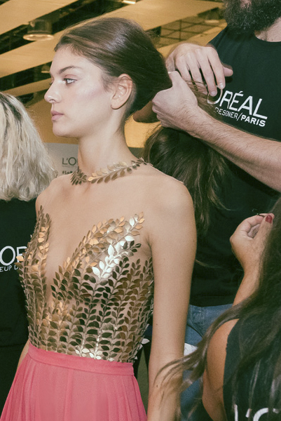 backstage-mercedes-benz-fashion-week-madrid-esther-noriega-tempo 3