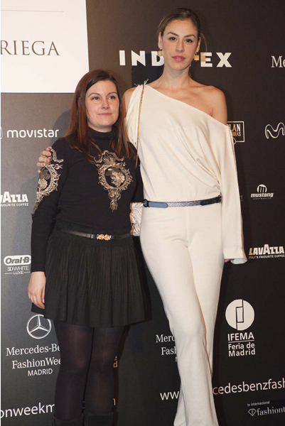 kissing-room-esther-noriega-mercedes-benz-fashion-week-madrid-blanca-