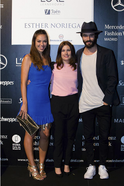 kissing-room-esther-noriega-mercedes-benz-fashion-week-madrid-javi-rey