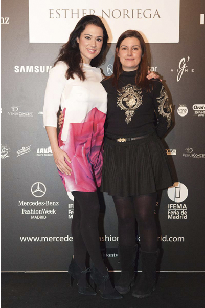 kissing-room-esther-noriega-mercedes-benz-fashion-week-madrid-little-things-eva-marciel