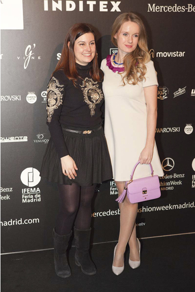 kissing-room-esther-noriega-mercedes-benz-fashion-week-madrid-monica-kovalska