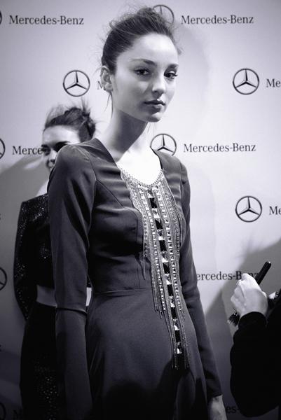 legend-esther-noriega-backstage-mercedes-benz-fashion-week-madrid 6