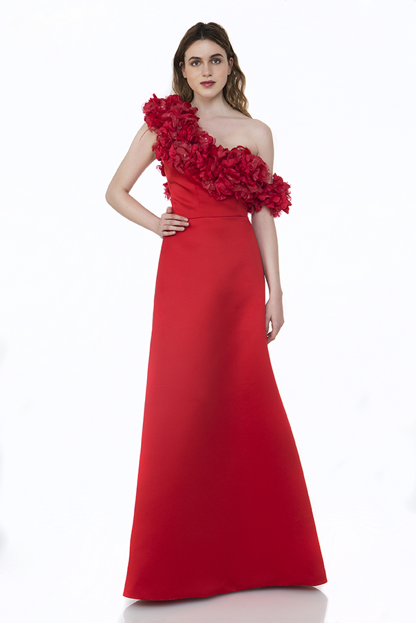 _BSO2268 red