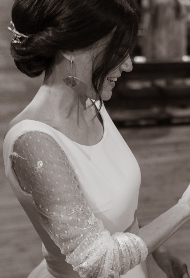 novias esther noriega couture almudena 1