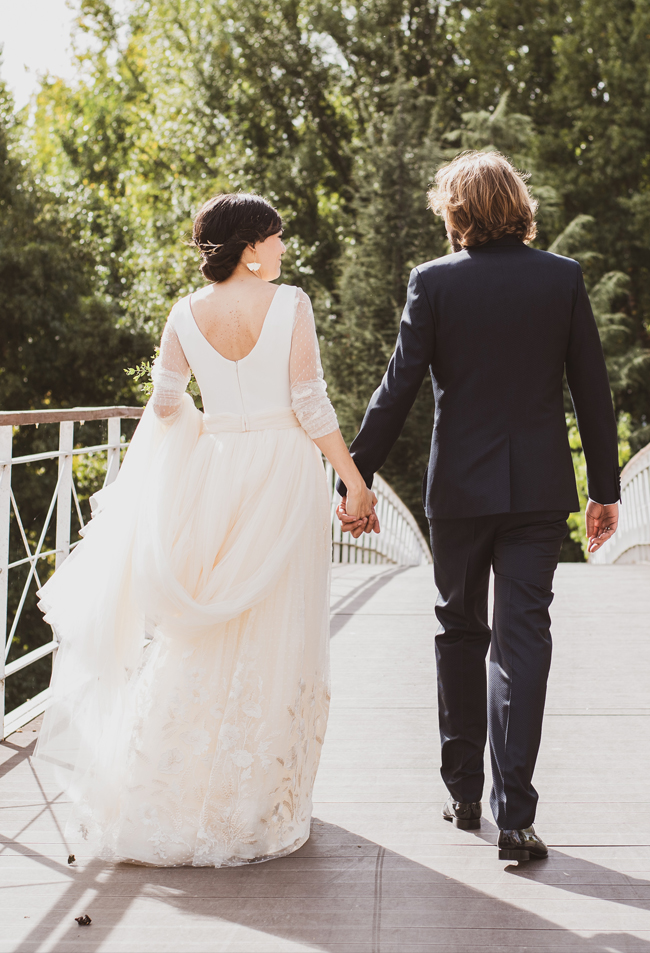 novias esther noriega couture almudena 2