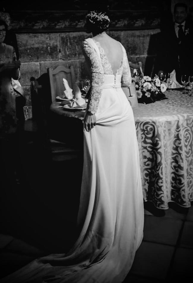novias esther noriega couture cristina 1