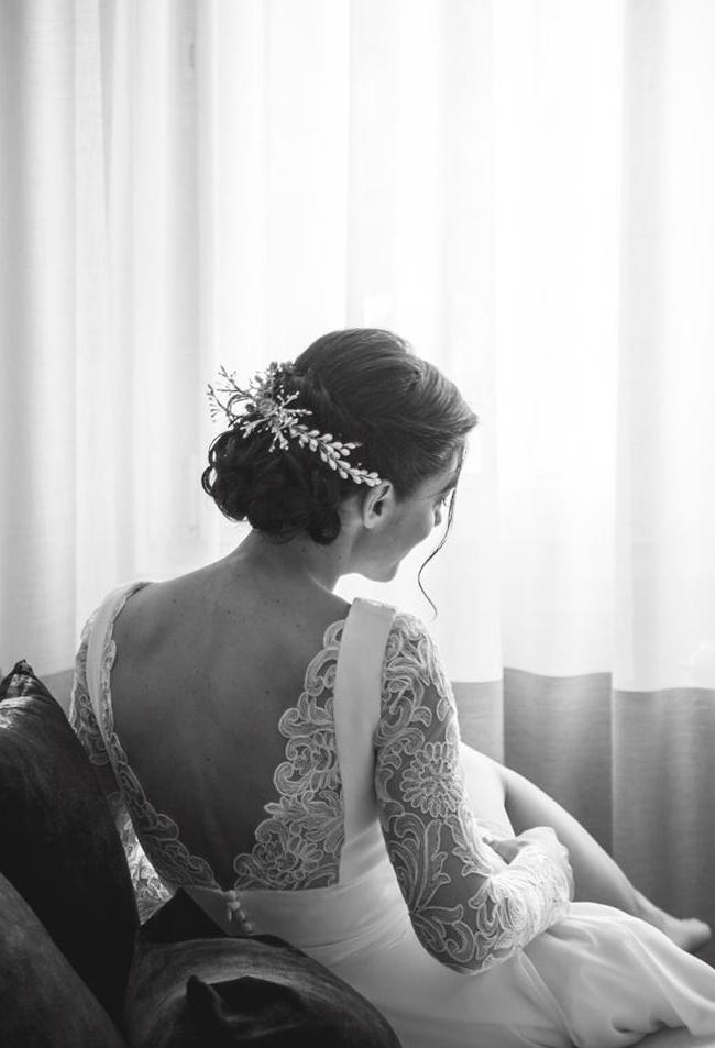 novias esther noriega couture cristina 3